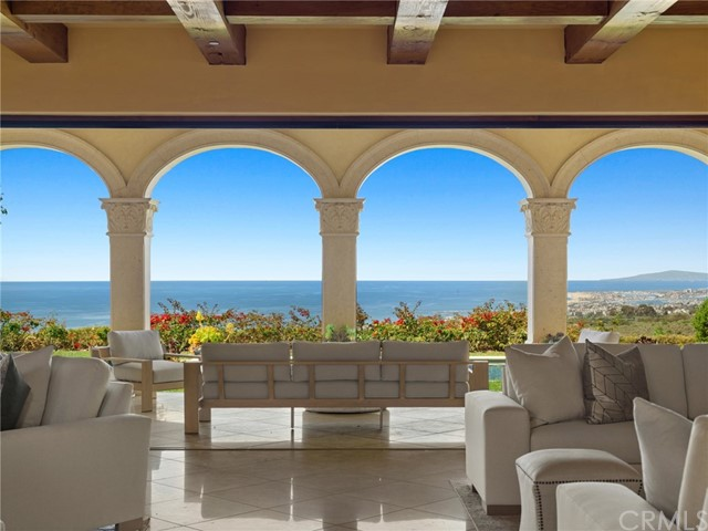 3 Shell Beach | Crystal Cove Estate Collection (CCEC) | Newport Coast CA