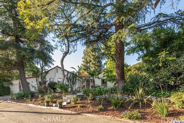 2527 Community Av, Montrose, CA 91020 Photo 50