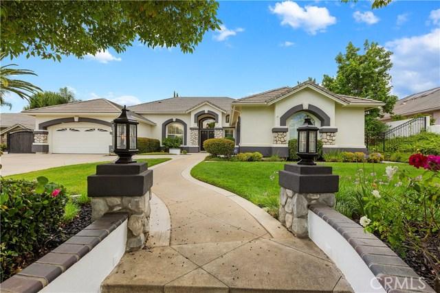 1729 N Laurel Avenue, Upland, CA 91784