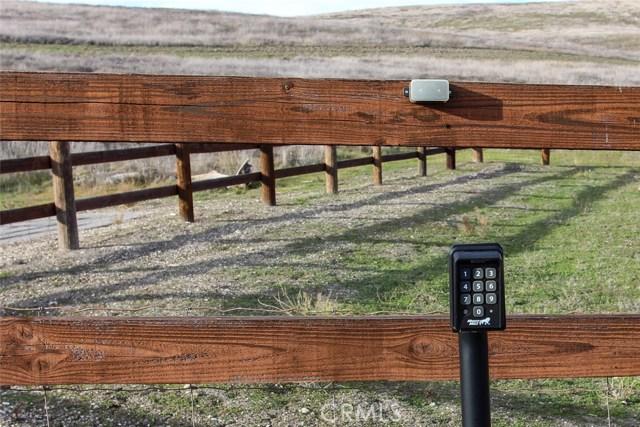 77634 Ranchita Canyon Rd, San Miguel, CA 93451 Photo 39