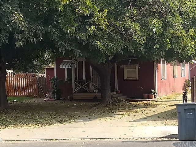 944 N West Avenue, Merced, CA 95341