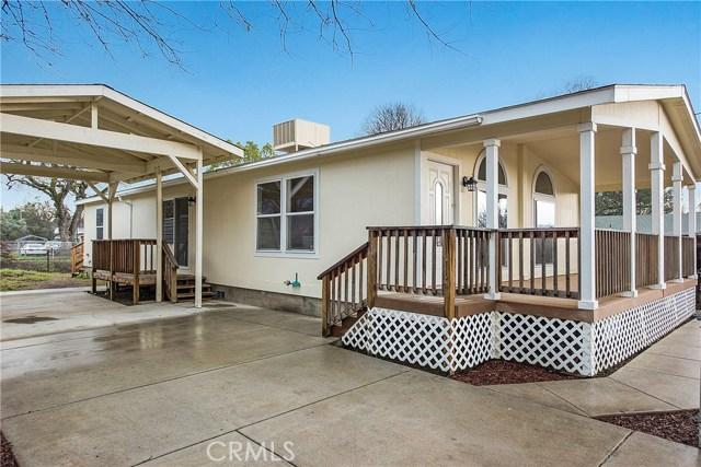 486 Schindler Street, Clearlake Oaks, CA 95423