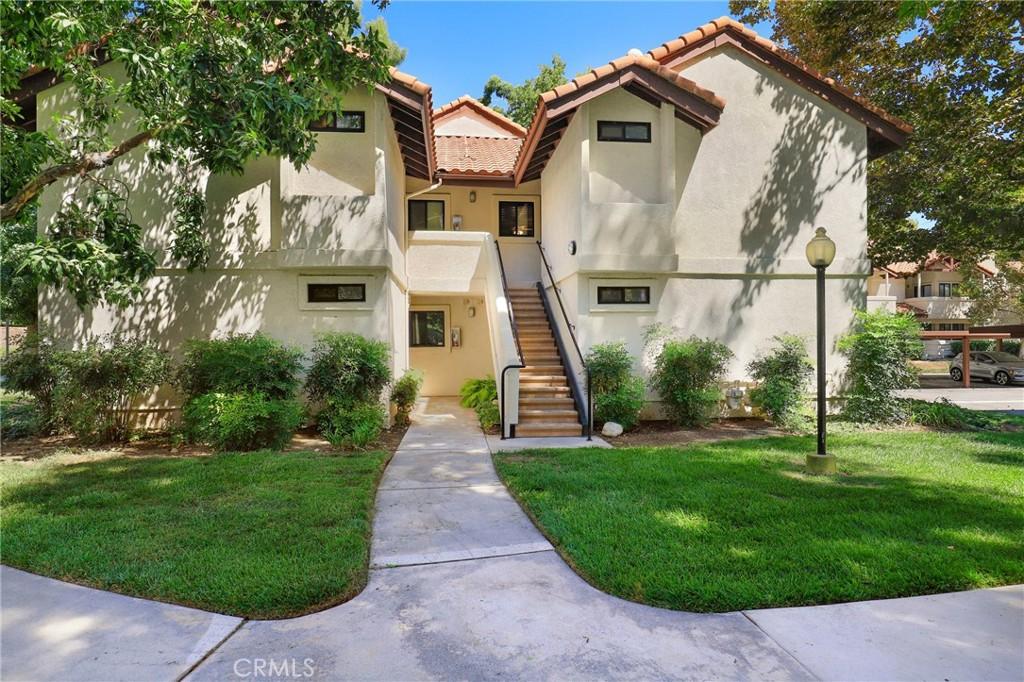 8307     Vineyard Avenue   2, Rancho Cucamonga CA 91730