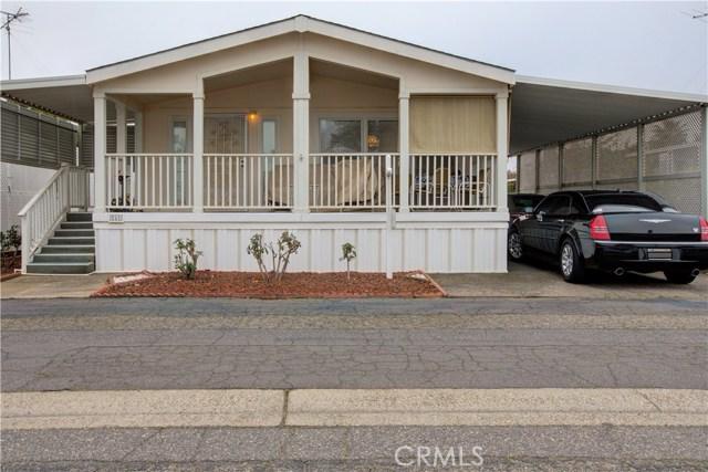 2307 Oakdale, Modesto, CA 95355