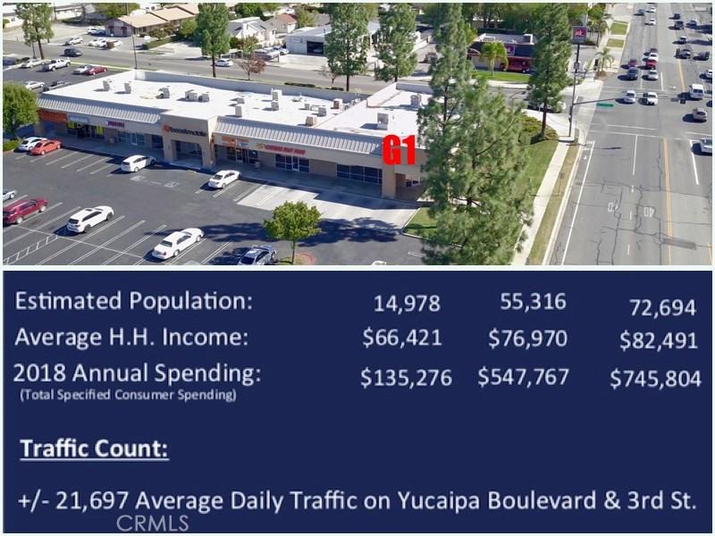 34488  Yucaipa Boulevard