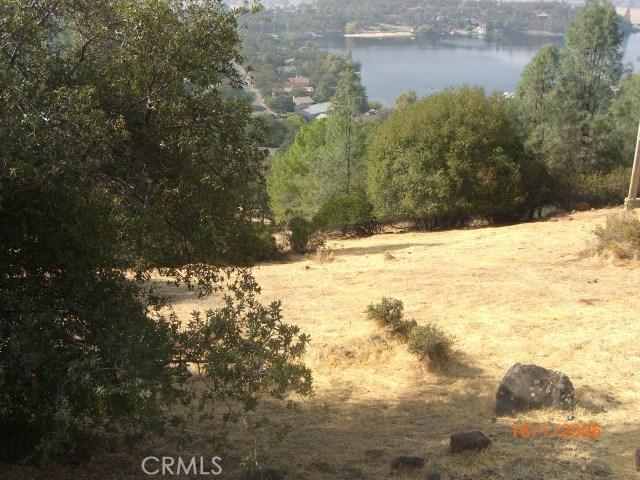 17196 Greenridge Rd, Hidden Valley Lake, CA 95467 Photo 8