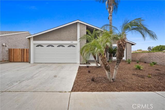 7187 Idyllwild Ln, Riverside, CA 92503