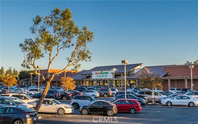 29 Colonial, Irvine, CA 92620 Photo 33