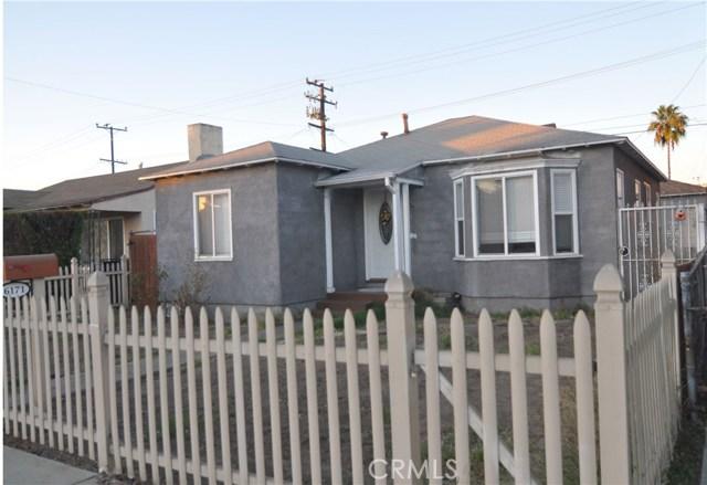 6171 Allston Street, Los Angeles, CA 90022