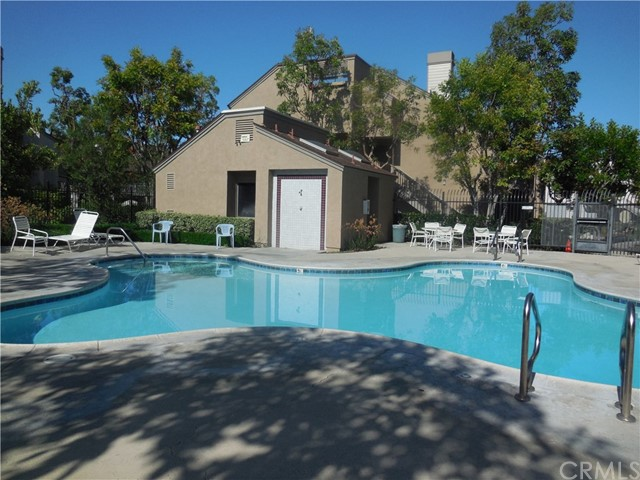 10631 Lakeside Drive S C, Garden Grove, CA 92840