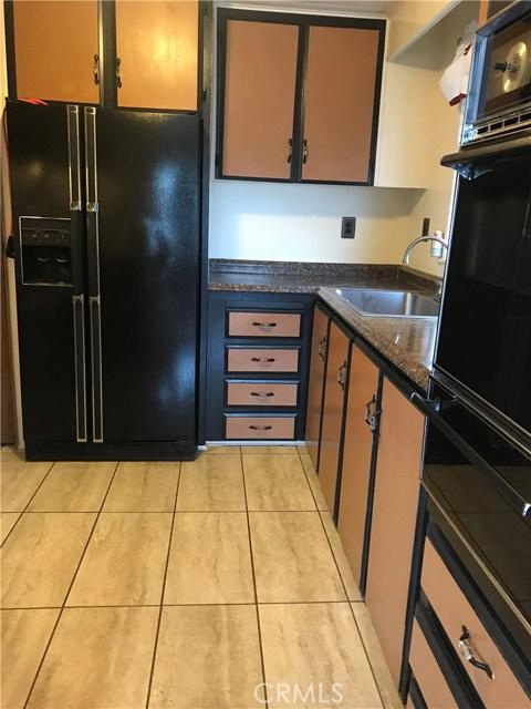 11270 Konocti Vista Dr, Lower Lake, CA 95457 Photo 15