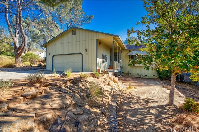 18800 Coyle Springs Rd, Hidden Valley Lake, CA 95467 Photo 0