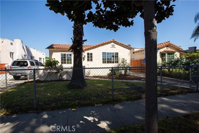 8672 Cypress Avenue, South Gate, CA 90280