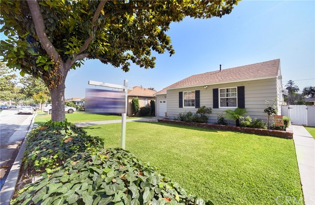 Photo of 12614 Cullen Street, Whittier, CA 90602