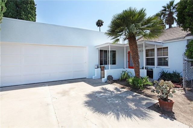290 N Jewell Place 92868 - One of Cheapest Homes for Sale