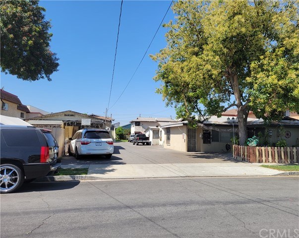 2529 Adelia Av, South El Monte, CA 91733 Photo