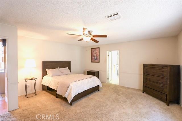 15. 34860 Redwood Lane Calimesa, CA 92320