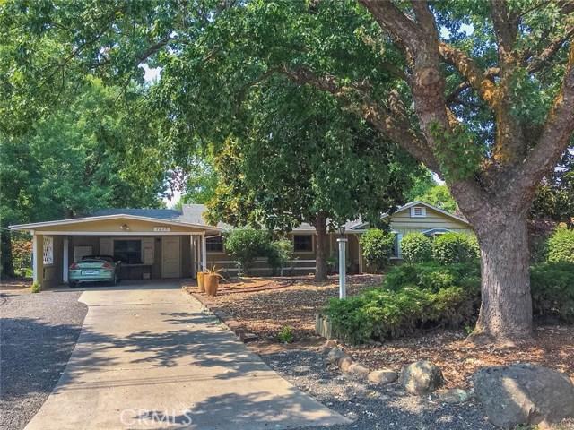 1615 Meadow Road, Chico, CA 95926