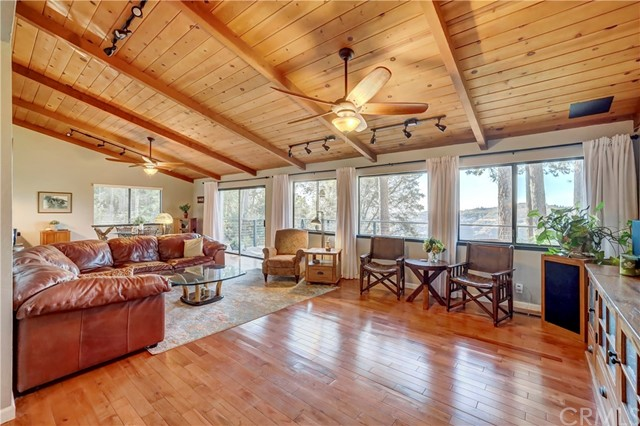 15589 Nopel Av, Forest Ranch, CA 95942 Photo