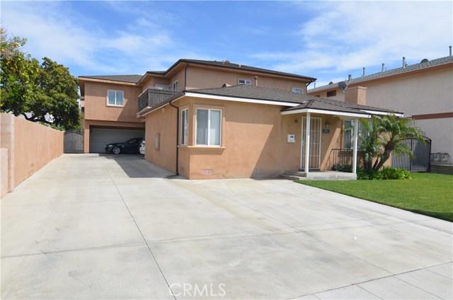 14872 Harper Street, Midway City, CA 92655