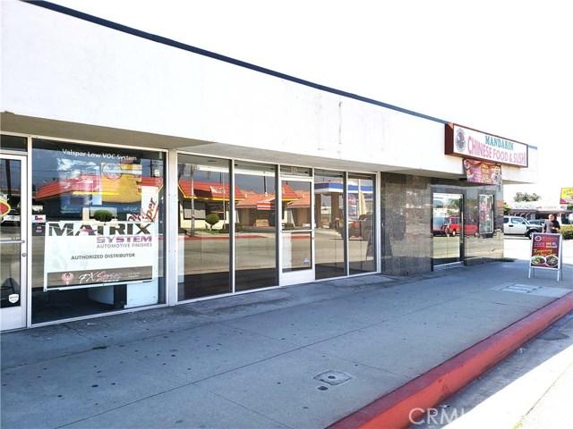 526 E San Bernardino Road, Covina, CA 91723