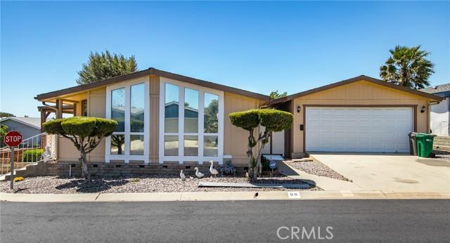 3800 W Wilson St, Banning, CA 92220 Photo