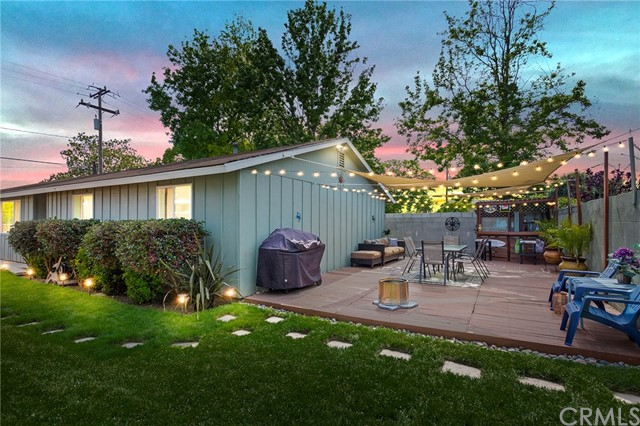 Photo of 3223 El Segundo Boulevard, Lynwood, CA 90262