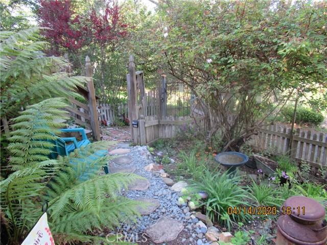 2525 Romney Dr, Cambria, CA 93428 Photo 4