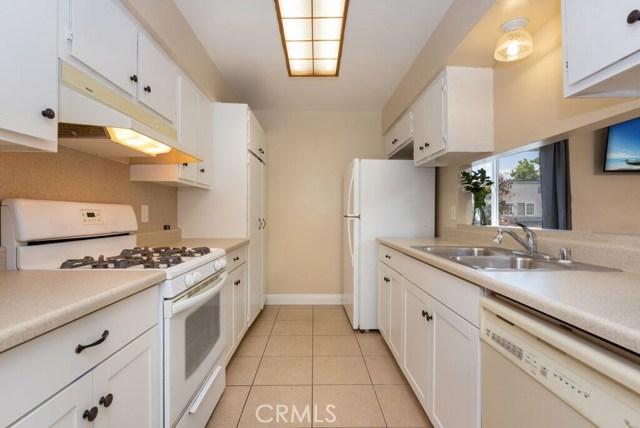 11345 Parkgreen Lane 112, Garden Grove, CA 92843