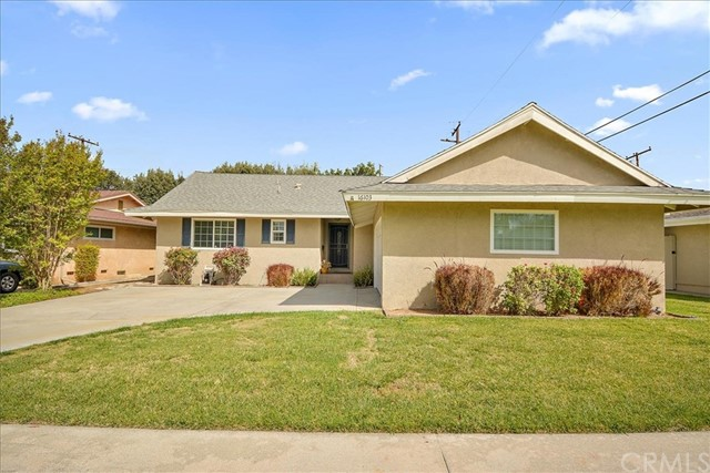 16103 Amber Valley Dr., Whittier, CA 90604