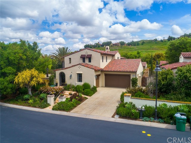 Photo of 38 Vernal Spring, Irvine, CA 92603