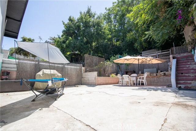 929 Miller Av, City Terrace, CA 90063 Photo 18