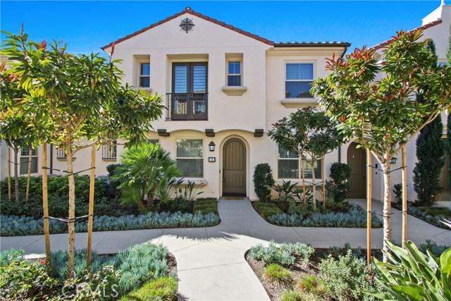 54 Granite, Irvine, CA 92620