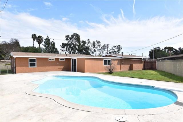 19901 Rossford Avenue, Lakewood, CA 90715