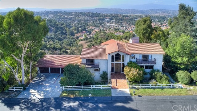 23929 Ridge Ln Rd, Diamond Bar, CA 91765