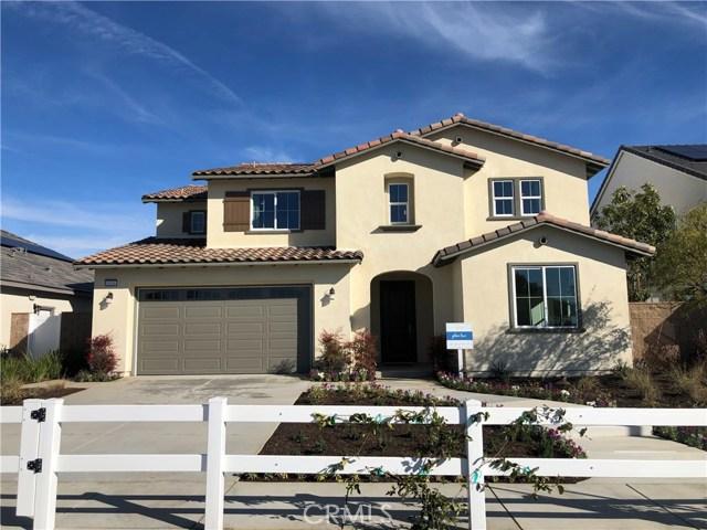 1823 Montecito, Redlands, CA 92374