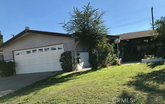 9682 Yermo Circle, Garden Grove, CA 92844