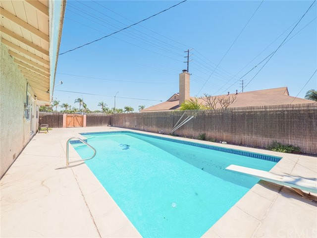 2526 E Balsam Av, Anaheim, CA 92806 Photo 39
