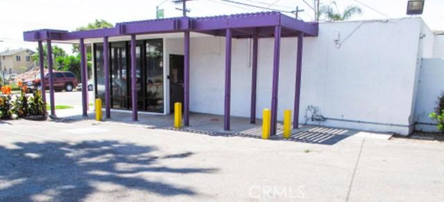 1749 Magnolia Avenue, Long Beach, CA 90813