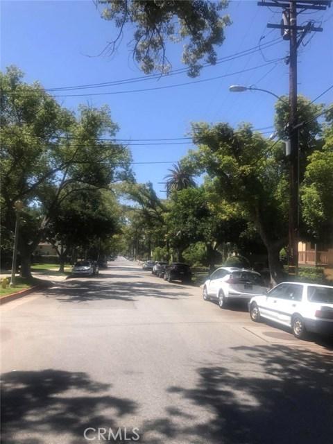 217 S Catalina Av, Pasadena, CA 91106 Photo 8