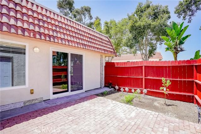 3027 Via Amador, Carlsbad, CA 92010 Photo 19