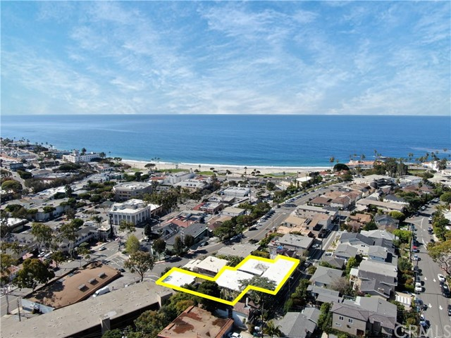 136 Cliff Drive, Laguna Beach, CA 92651