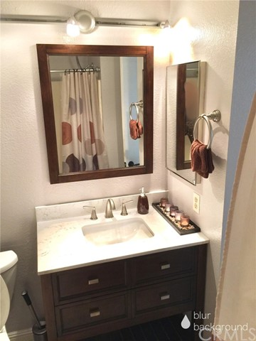 40266 Mimulus Wy, Temecula, CA 92591 Photo 14