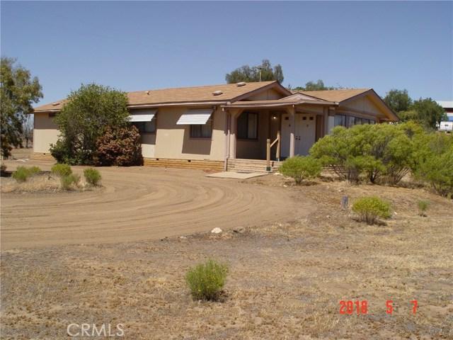 38450 Wayman Way, Hemet, CA 92544
