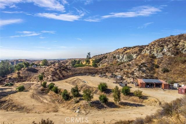 Image 48 of 36615 Singleton Rd., Calimesa, CA 92320