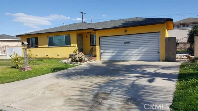 118 N Dahlia Dr, Anaheim, CA 92801