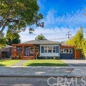 2713 Barry Avenue, West Los Angeles, CA 90064