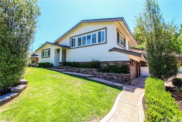 5536 Montemalaga Drive, Rancho Palos Verdes, CA 90275