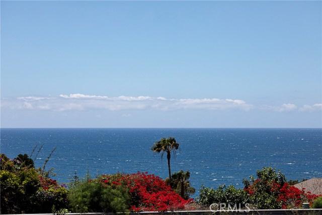Photo of 32282 Coast, Laguna Beach, CA 92651