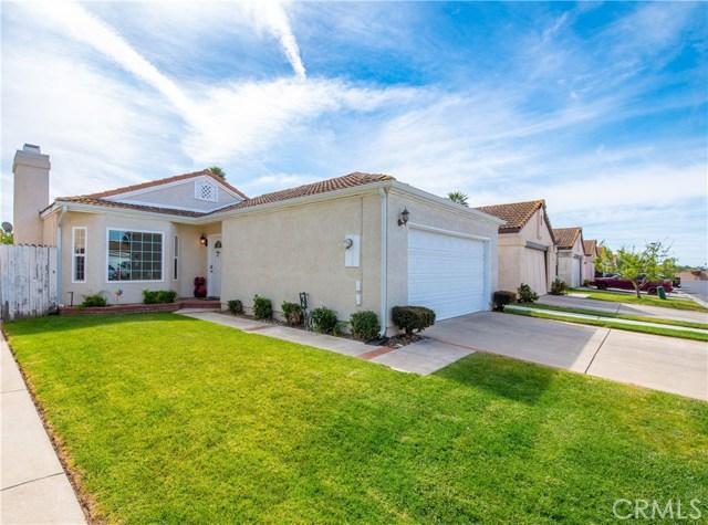 2222 Iliff Lane, Santa Maria, CA 93458